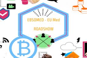 EBSOMEDBUSINESSMEDRoadshow